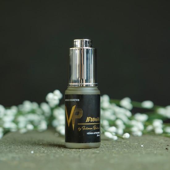 VP Henna Activator, 20 ml